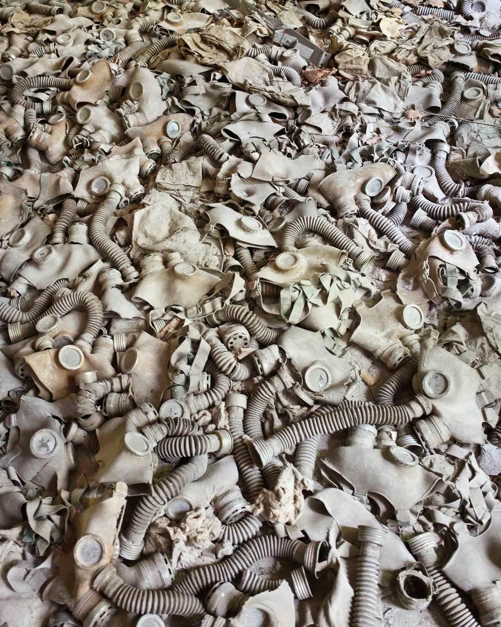 187_chernobyl_SchoolNo3_w.jpg