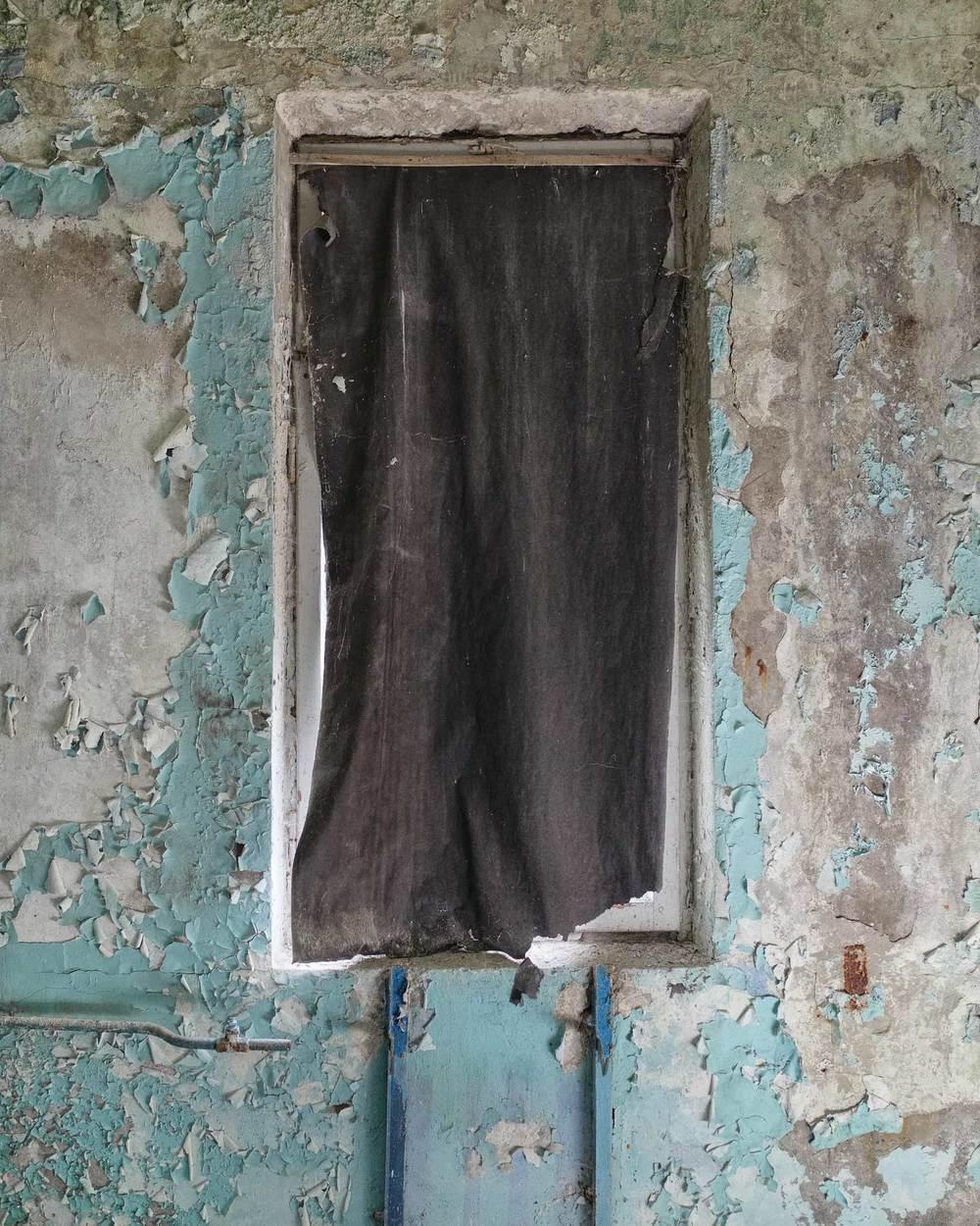 277_chernobyl_Chernobyl2_ControlCenter_w.jpg