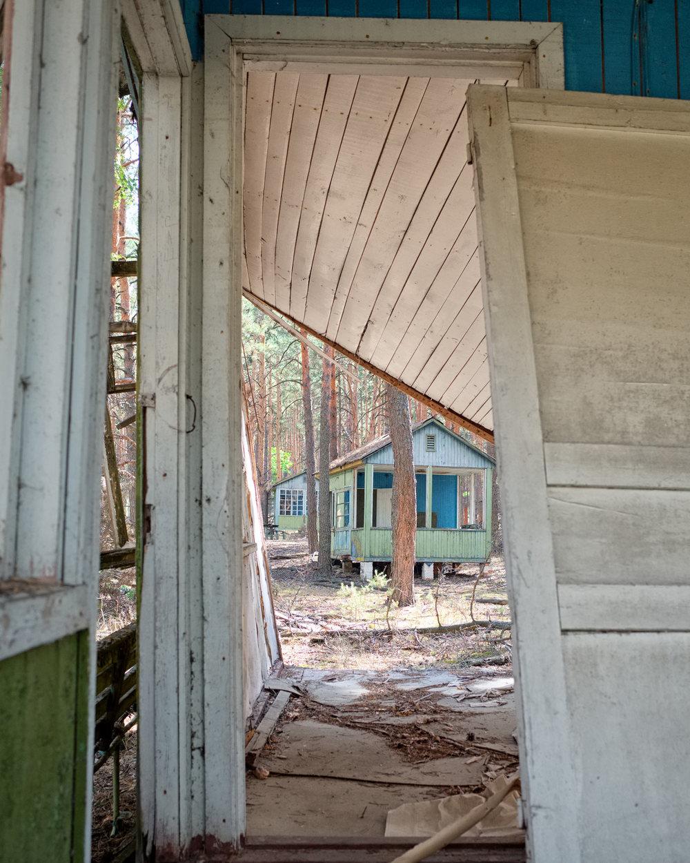 289_chernobyl_EmeraldChildrensCamp_w.jpg