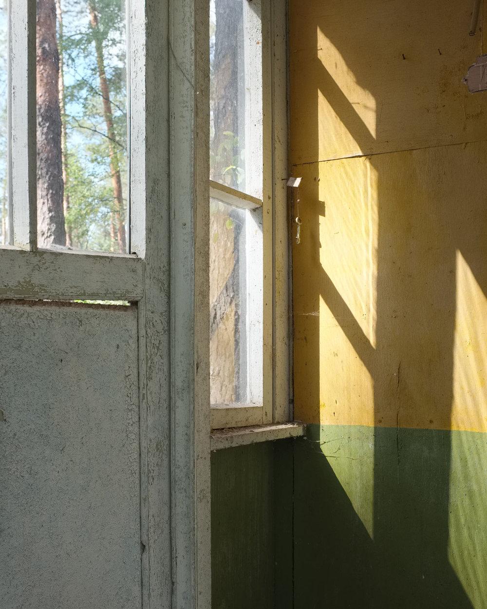 291_chernobyl_EmeraldChildrensCamp_w.jpg