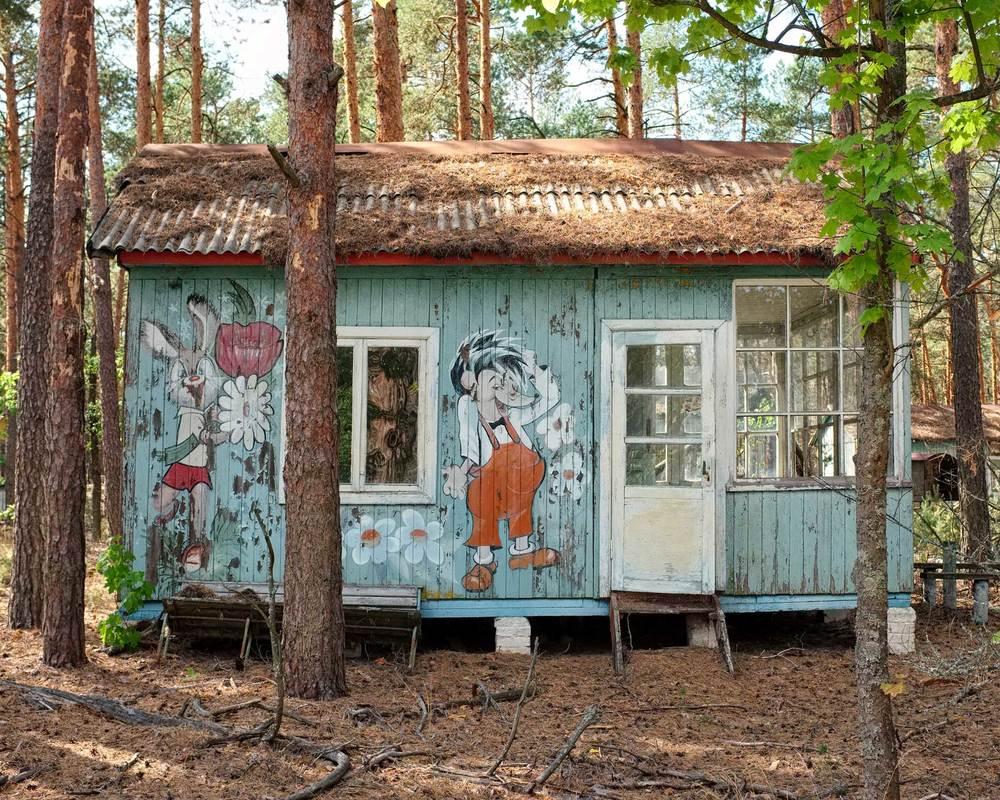 297_chernobyl_EmeraldChildrensCamp_w.jpg
