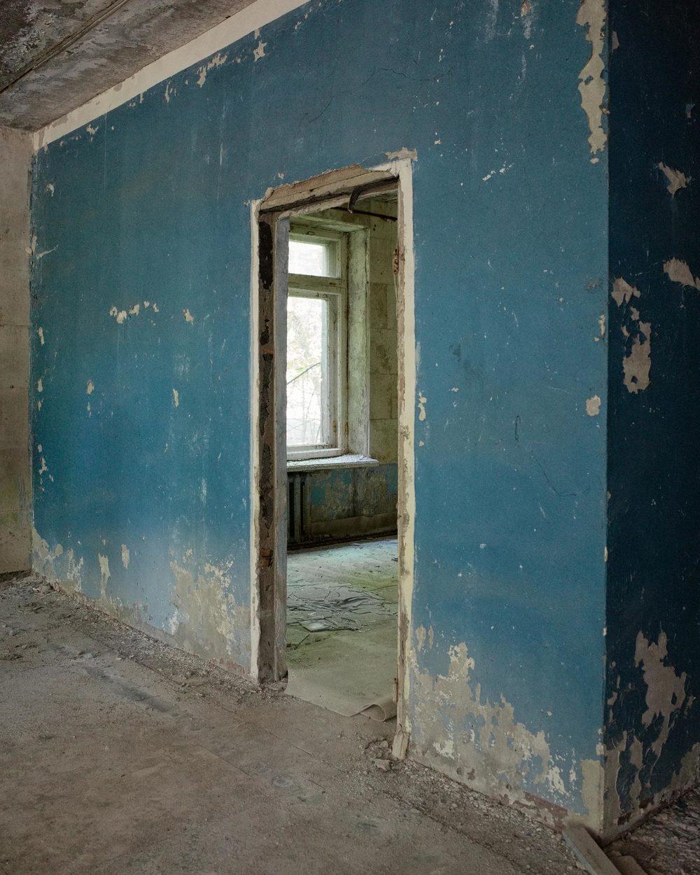 200_chernobyl_MusicSchool_w.jpg