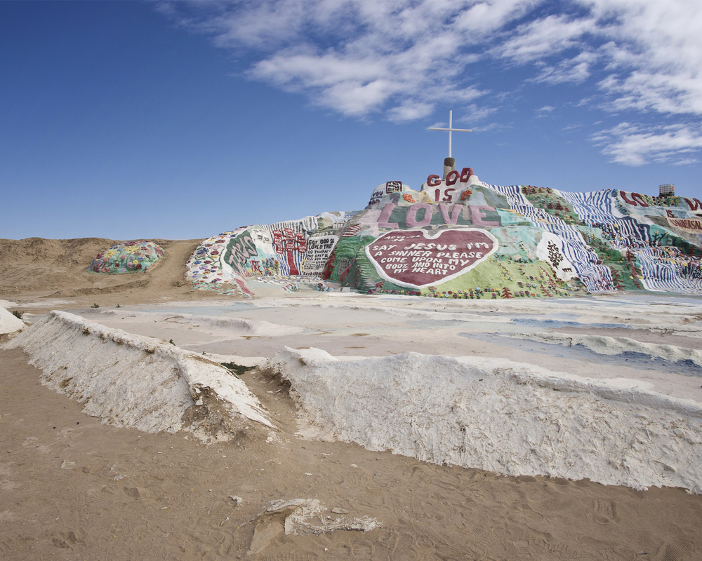 103_SaltonSea_SalvationMountain.jpg