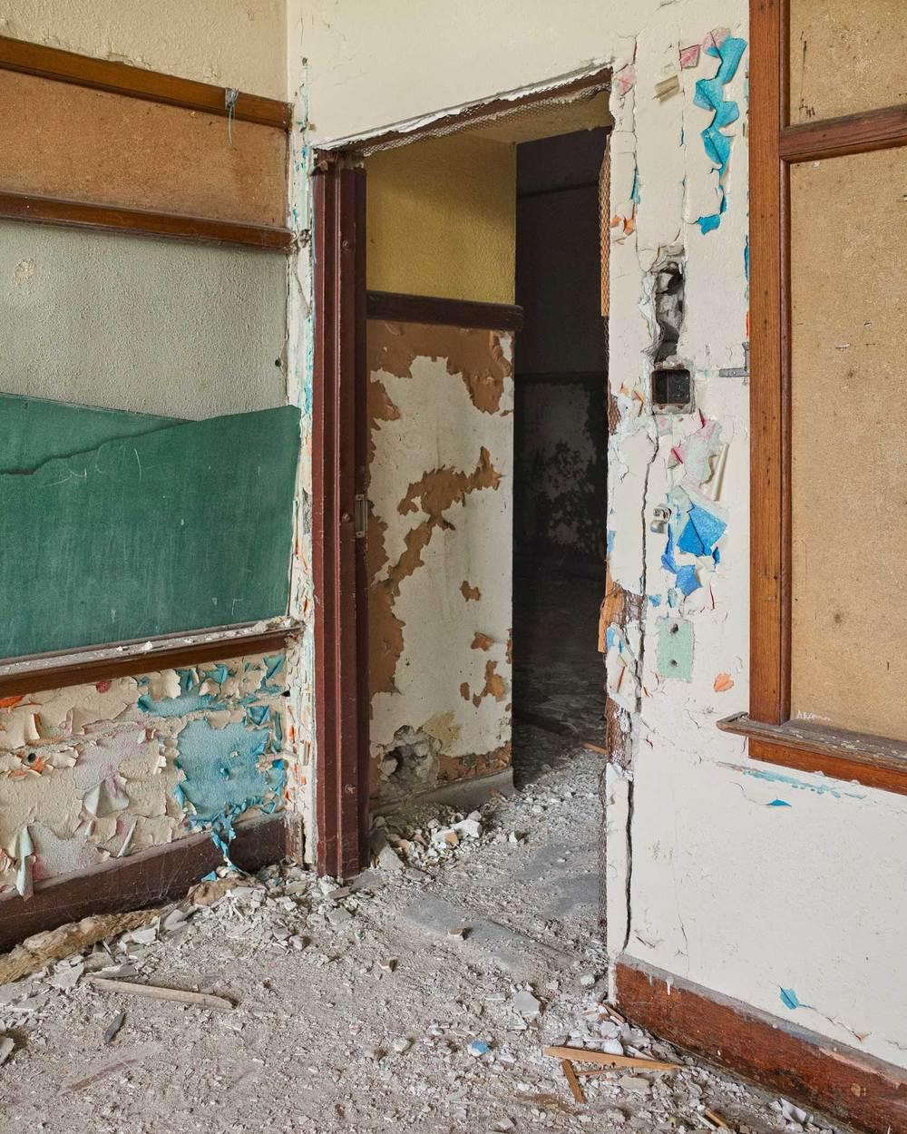 158_Detroit_BradySchool.jpg