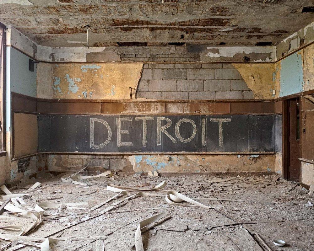 149_Detroit_BradySchool.jpg