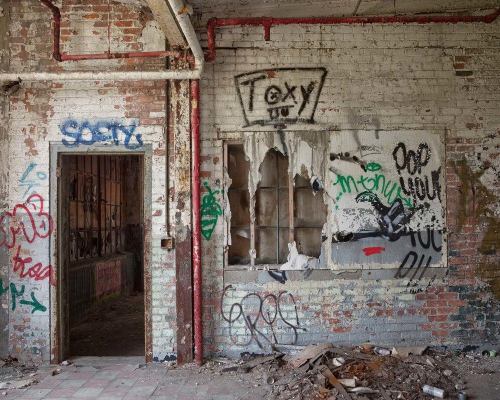 185_Detroit_FisherBodyPlant21.jpg