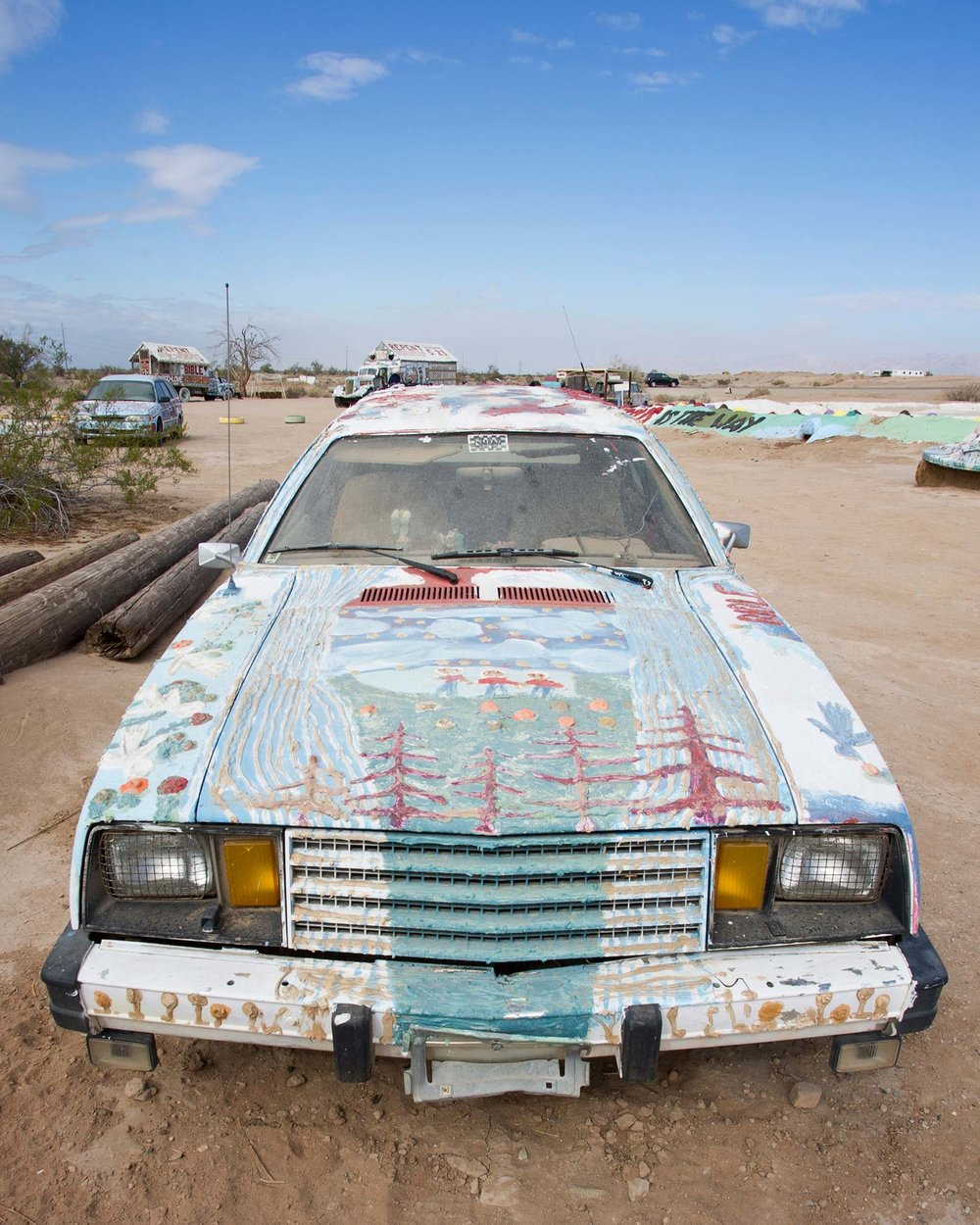 085_SaltonSea_SalvationMountain.jpg