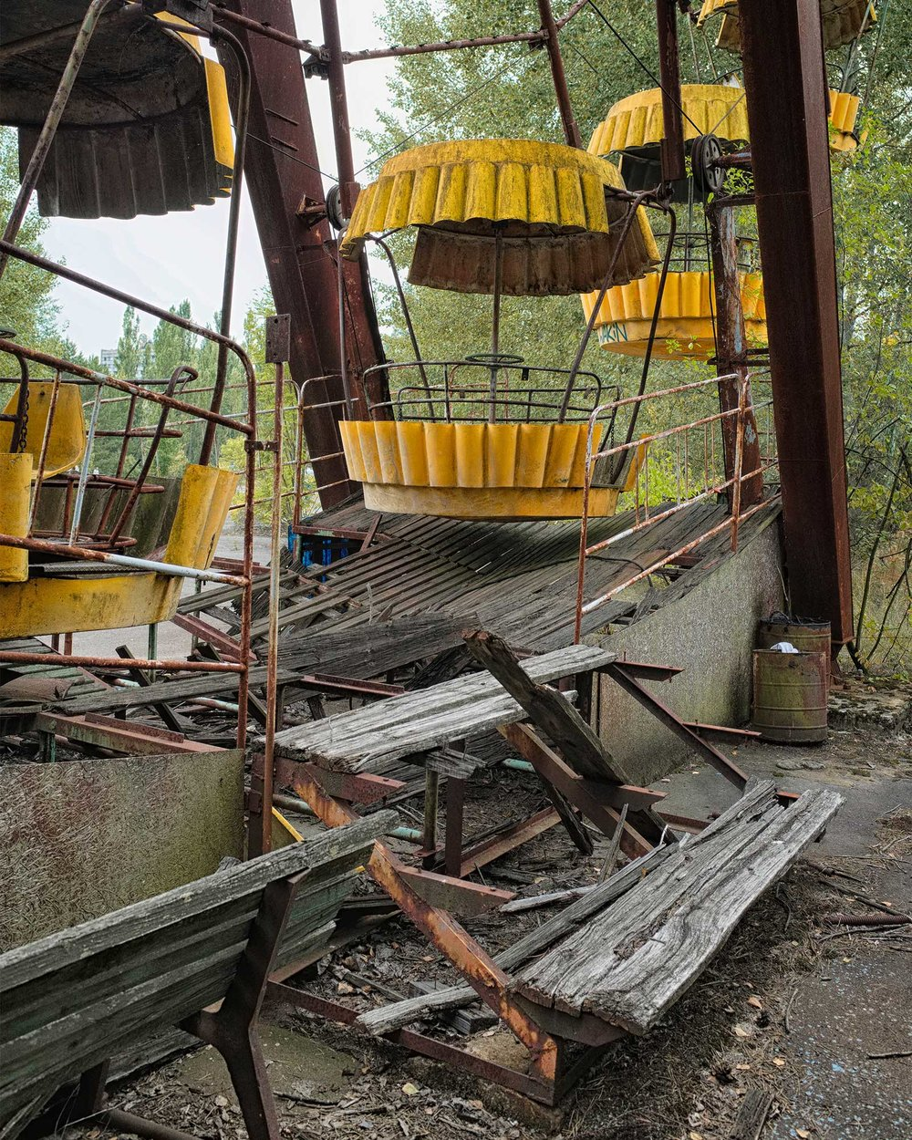 068_chernobyl_AmusementPark_w.jpg