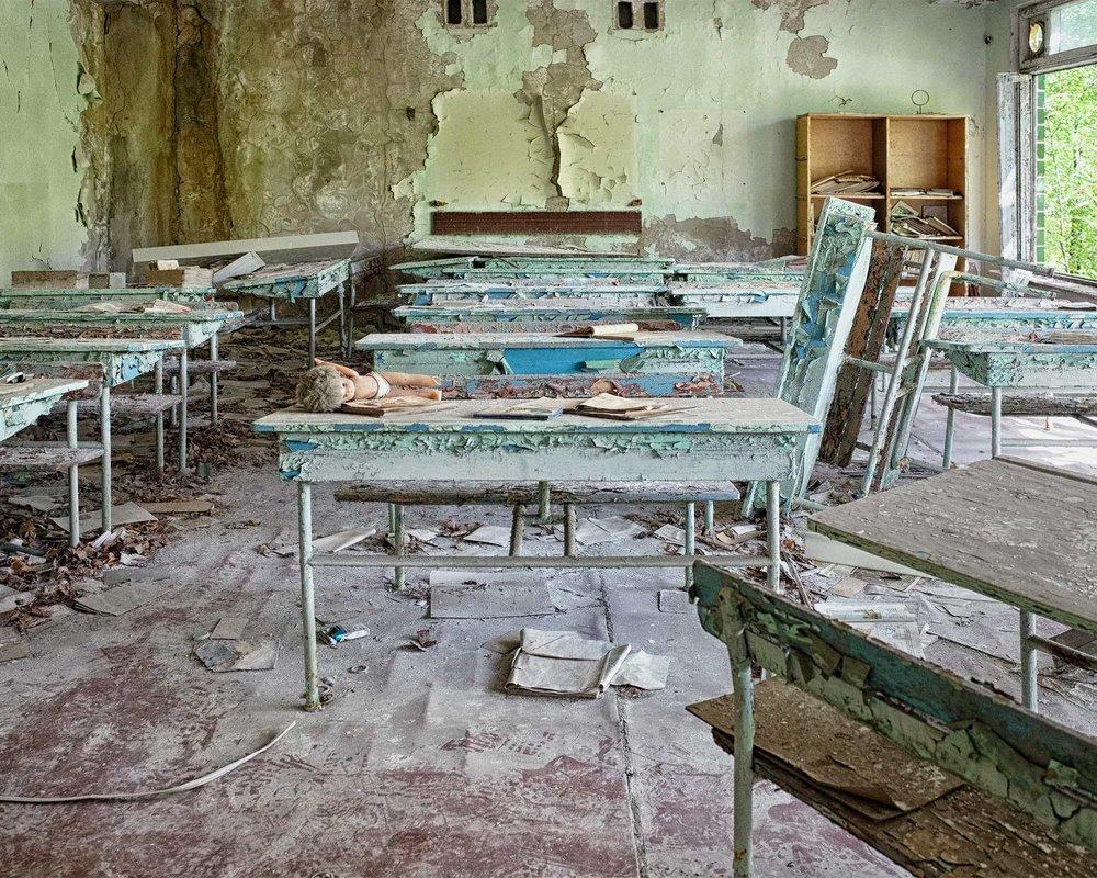 168_chernobyl_SchoolNo2_w.jpg