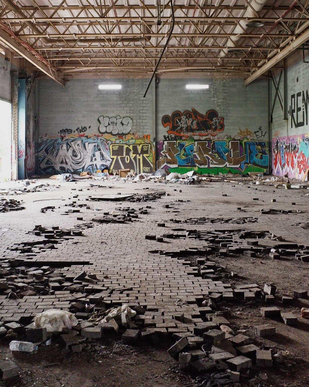 detroit-MachineShop-015_w.jpg