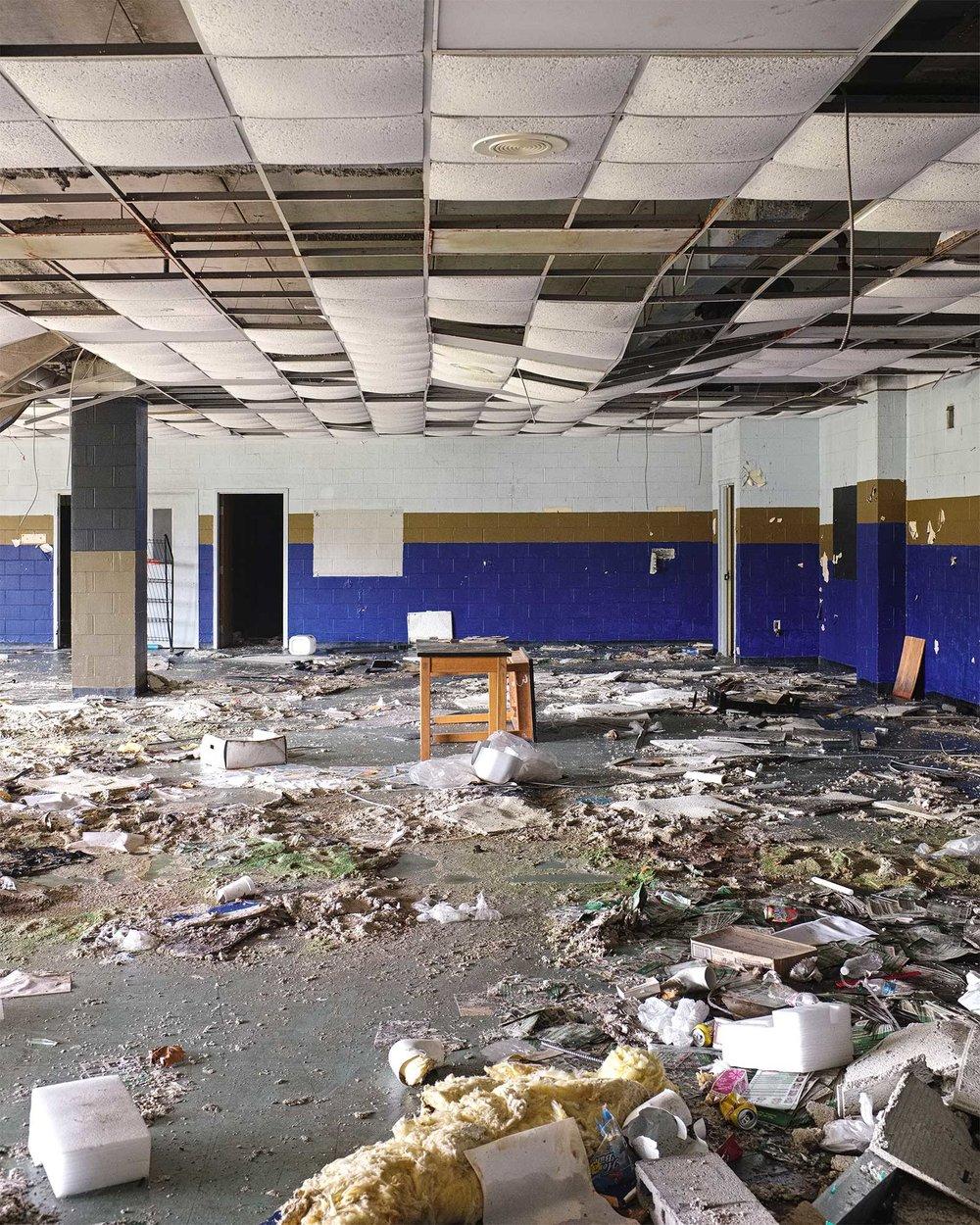 detroit-RosaParksSchool-002_w.jpg