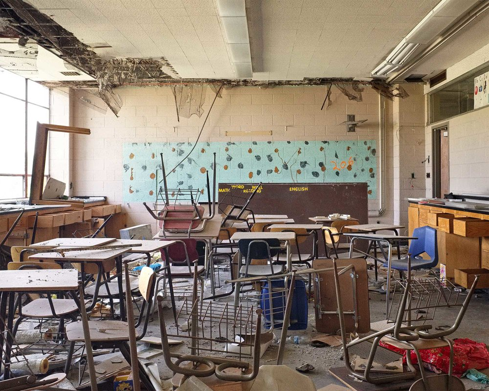 detroit-RosaParksSchool-006_w.jpg