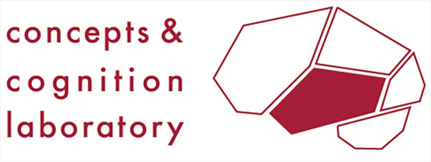 News — Concepts & Cognition Laboratory