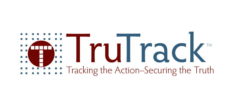 TRUTRACK-LOGO.jpg