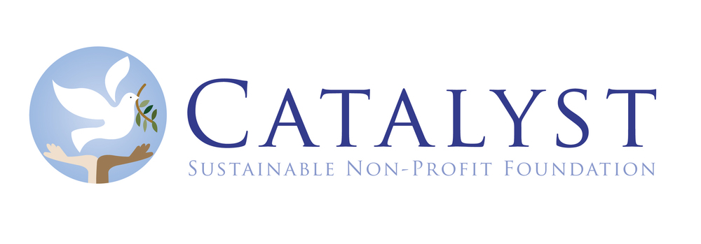 Catalyst-Logo.jpg