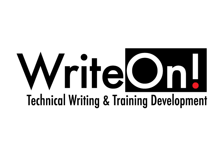 WriteOn-Logo-Final.png