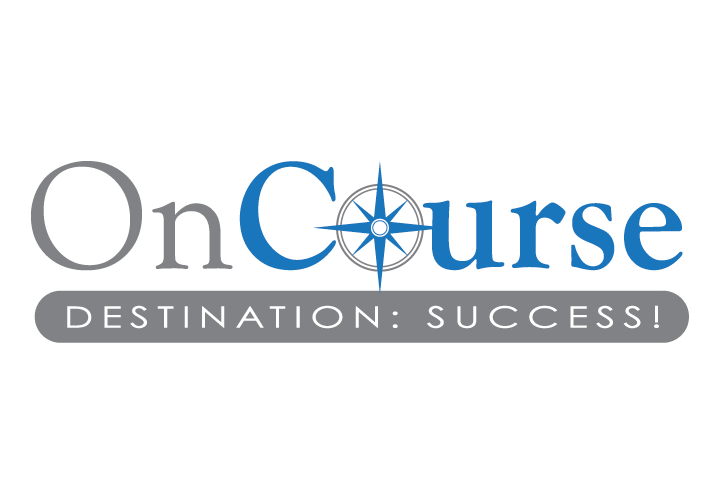 OnCourse-Logo-Final.png