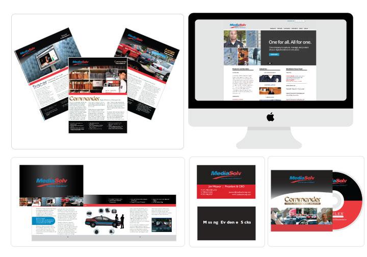 WebsiteGallery-MediaSolv.jpg
