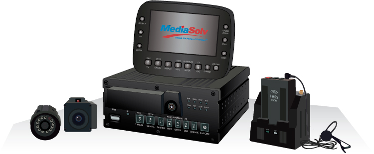 MediaSolv-All-Hardware-Illustrations.jpg