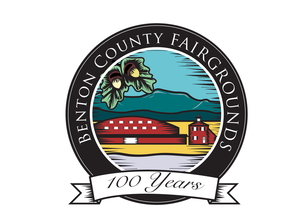 Benton-County-Fairgrounds-Final-Round.png