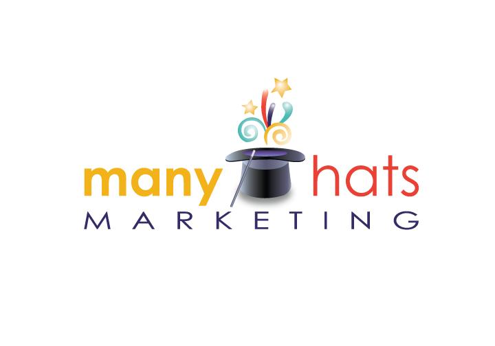 WebGallery-ManyHandsMarketing.png