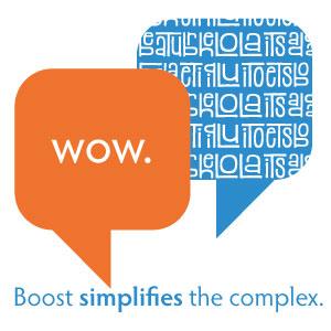 Dialogue-BusinessCommunications-TEXT.jpg
