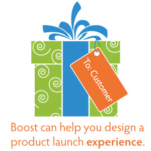 Present-ProductLaunch-TEXT.jpg