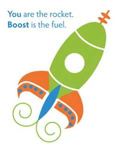 Rocketship-Brochure-TEXT.jpg