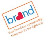 Brand-Identity-TEXT.jpg