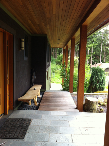 lummi_porch.jpg