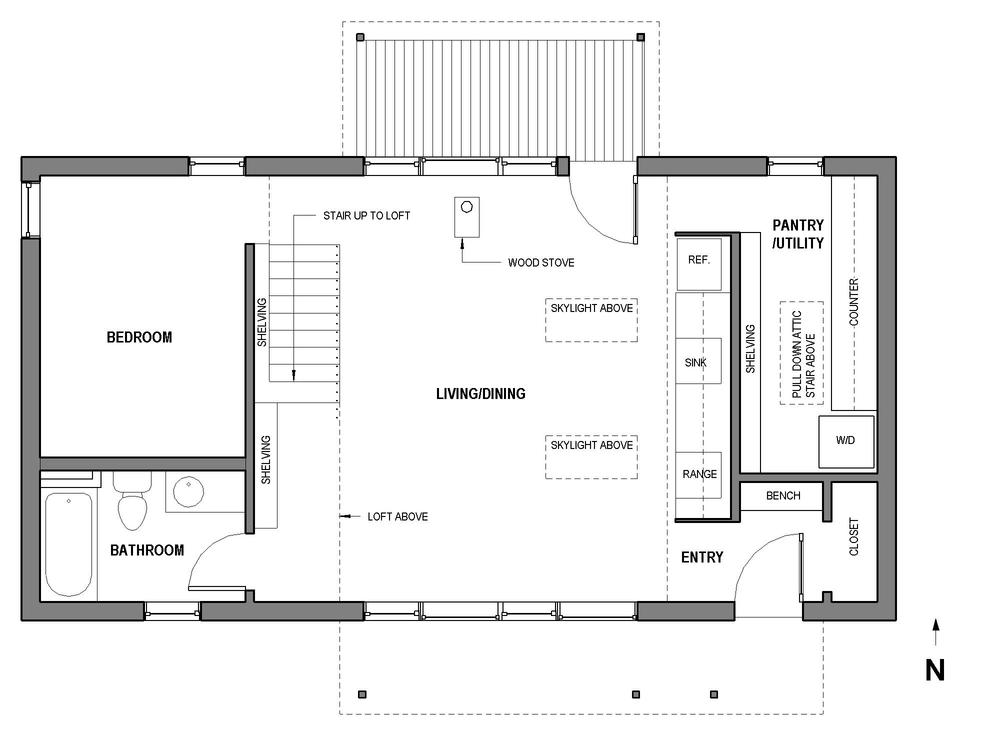 Hidden House-floor plan.jpg