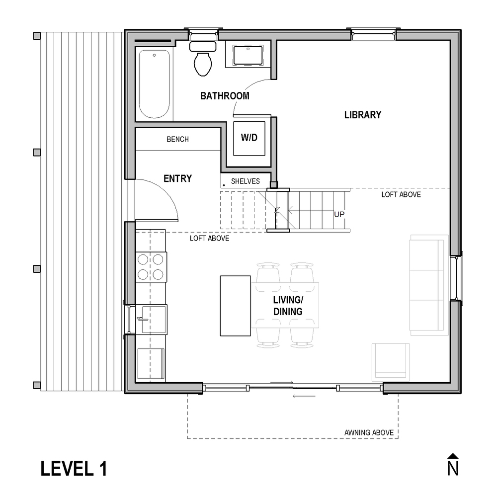 Kolker-Gordon_floorplan1.jpg
