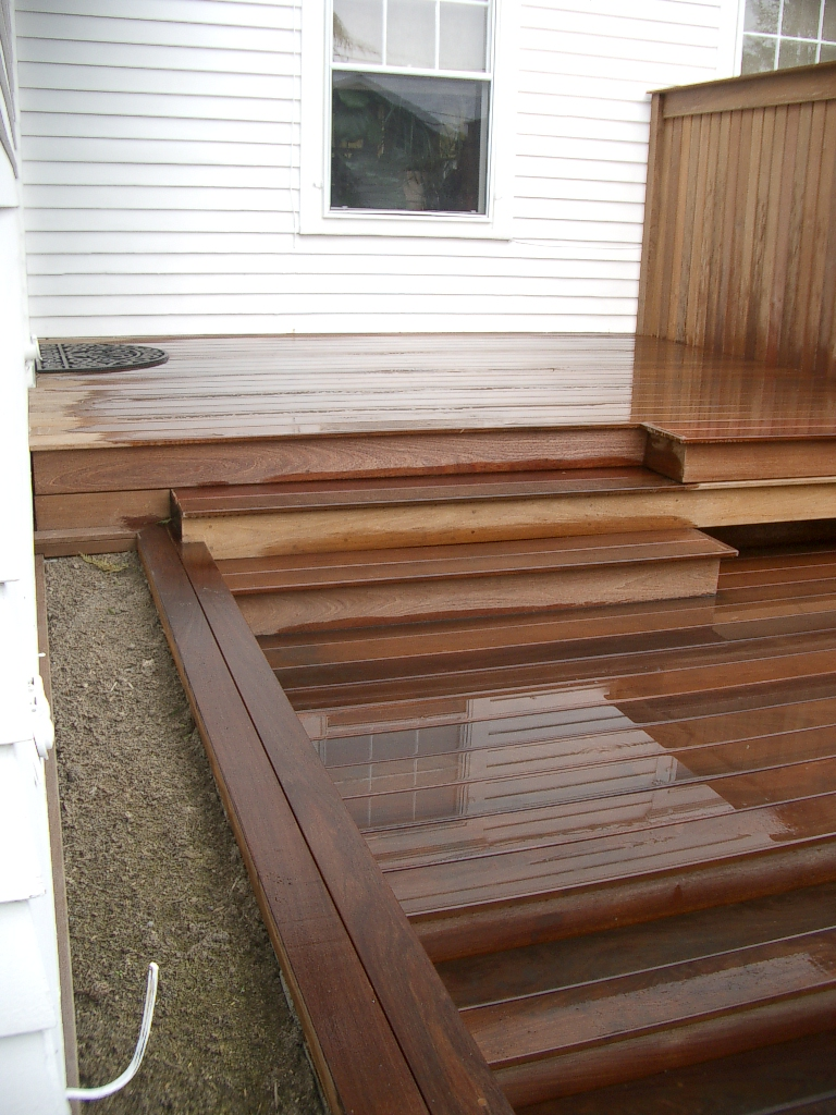 IPE Deck - Planter.JPG