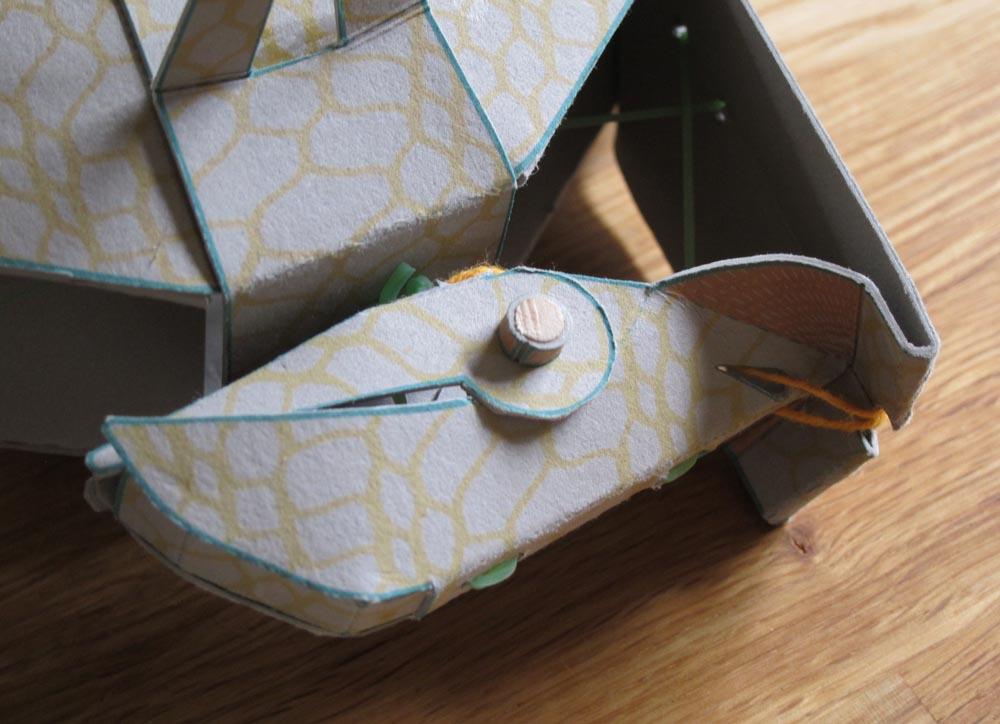 braveface-papercrab-detail.jpg