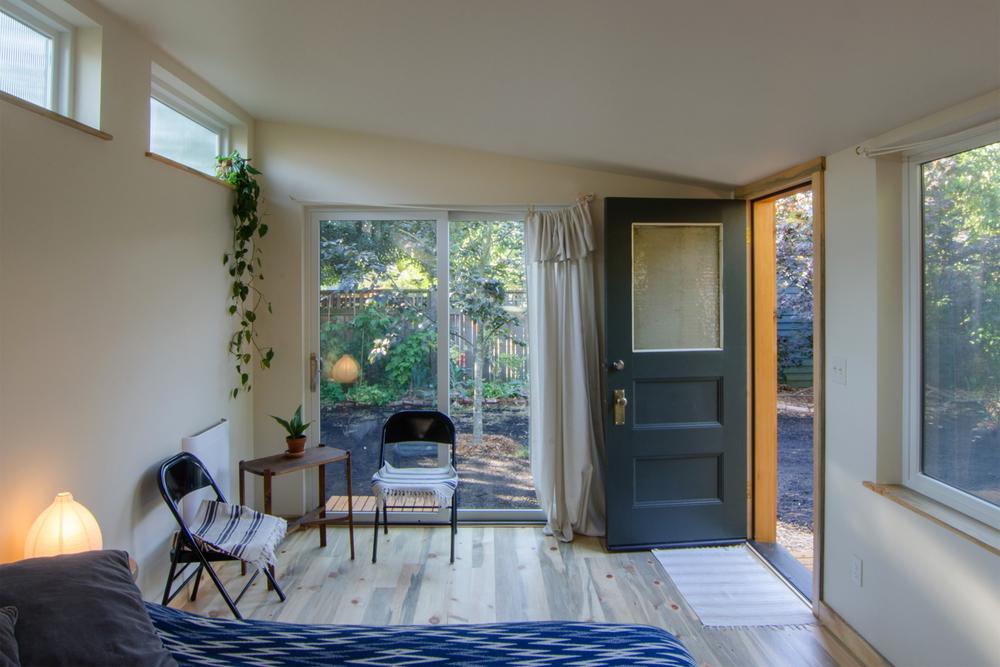rodney studio-interior.jpg