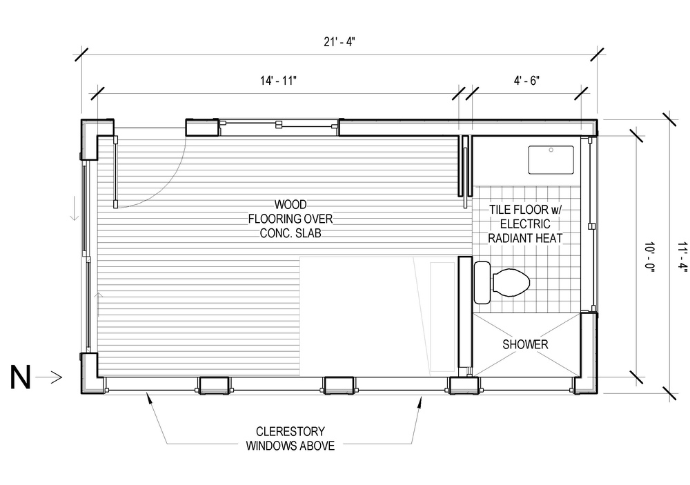 Rodney studio-PLAN.jpg