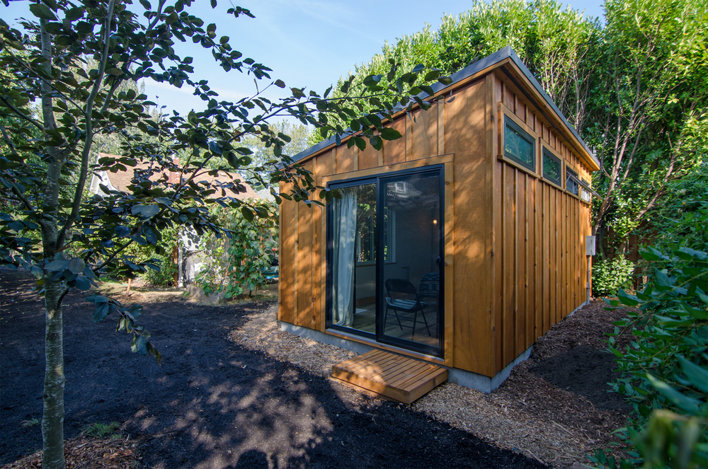 rodney studio-exterior south.jpg
