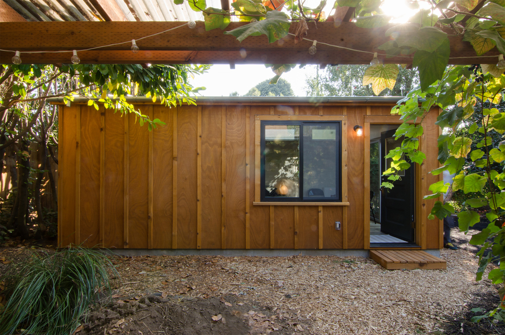 rodney studio-exterior west.jpg