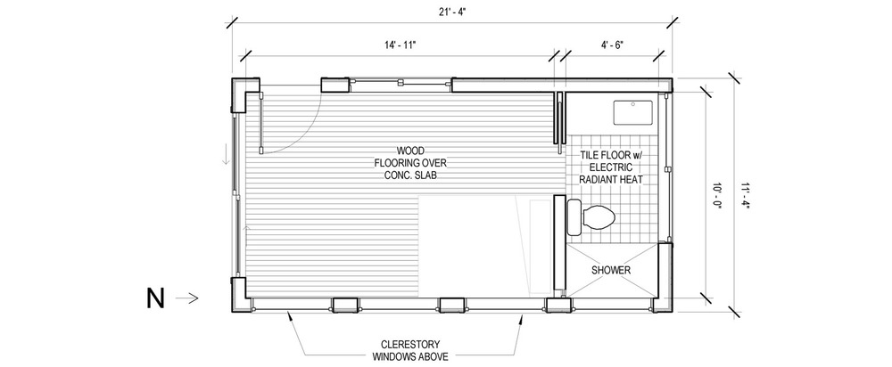 Rodney studio-floor plan.jpg
