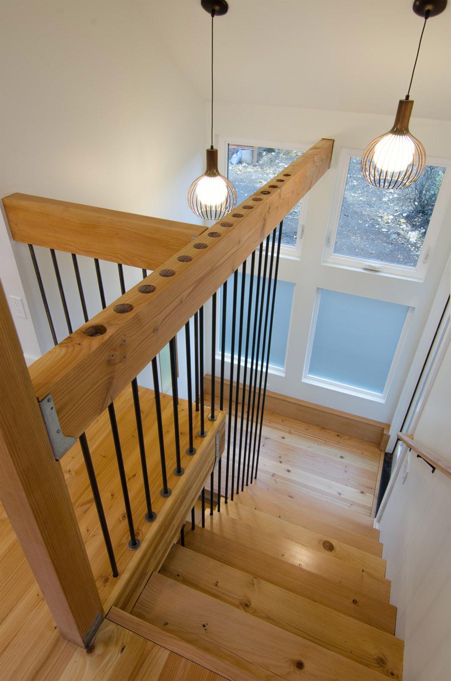 Liberty ADU_stair2.jpg