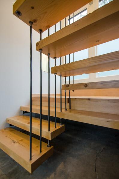 Liberty ADU_stair3.jpg