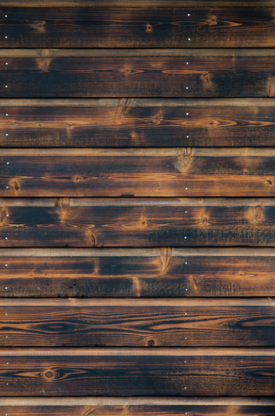 Gladstone_pic siding.jpg