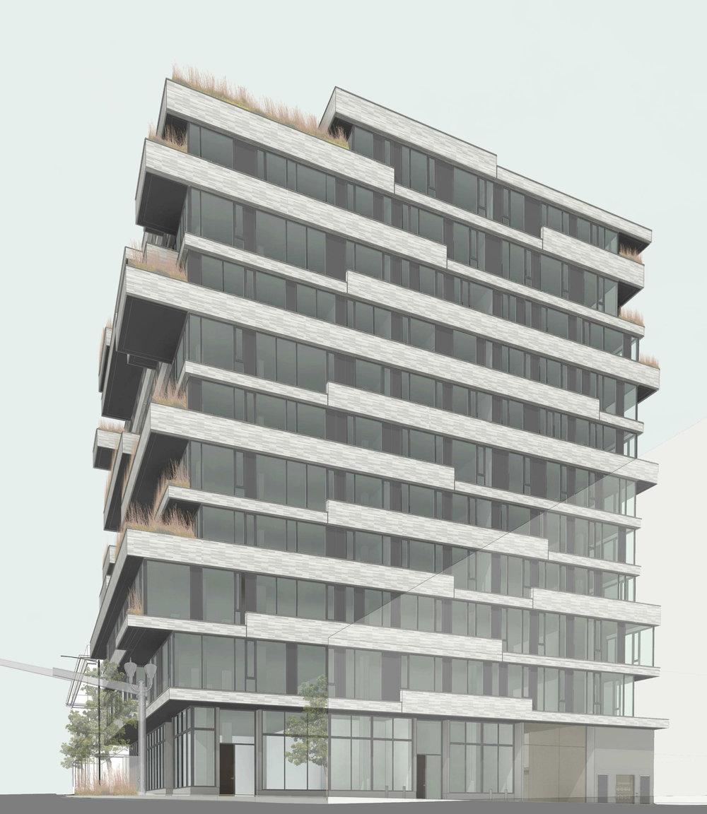 B7 - west facade2.jpg