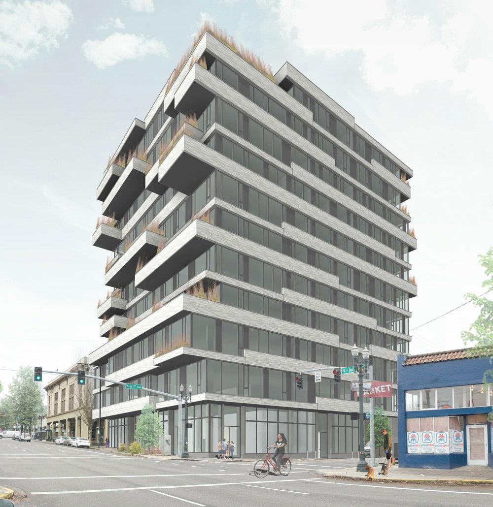 B7 - west facade - context2.jpg