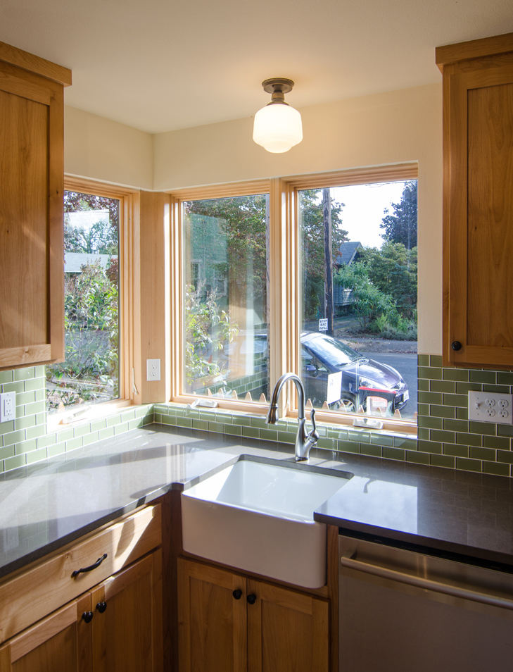 Applewood Corner ADU_kitchen.jpg