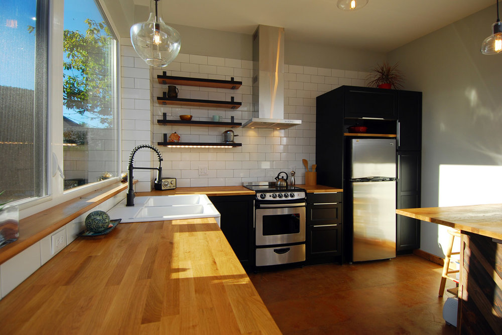 Killingsworth garage ADU - kitchen.jpg