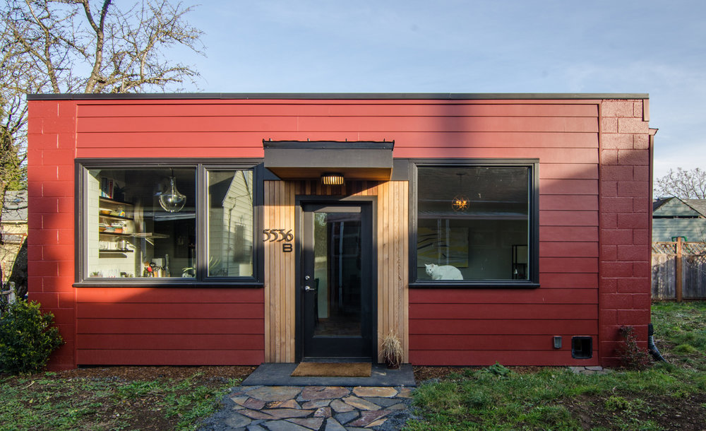 Killingsworth garage ADU - new.jpg
