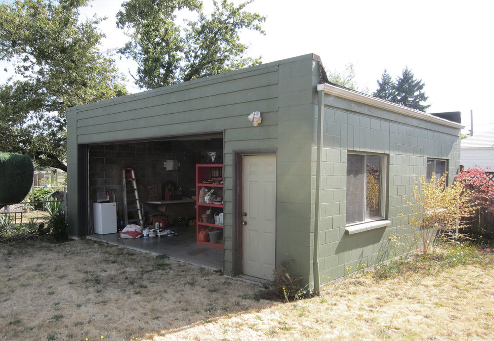 Killingsworth garage ADU - old.jpg