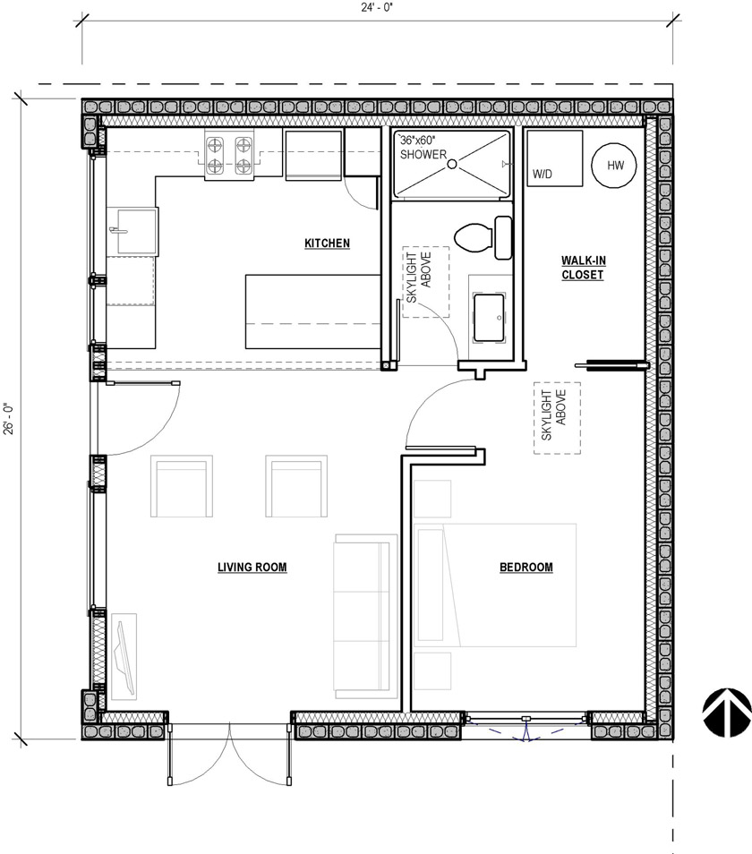 Killingsworth garage ADU - PLAN.jpg