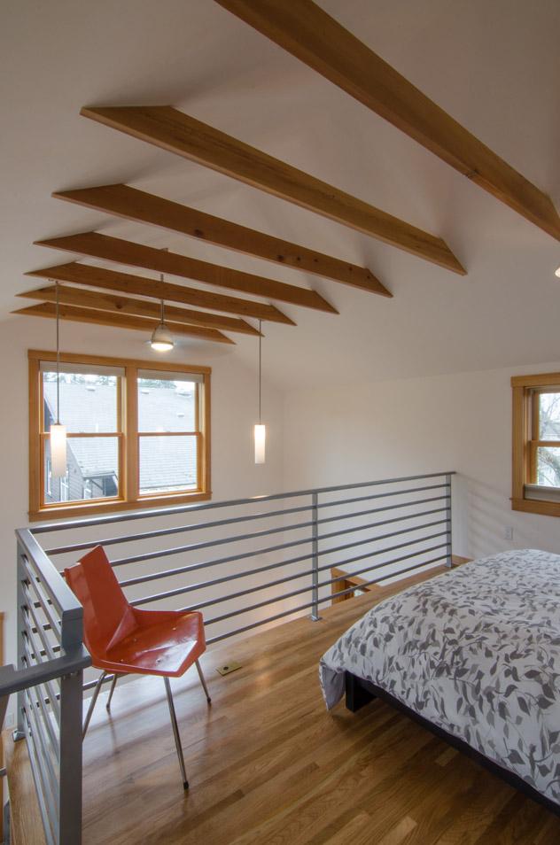 Concordia ADU - interior loft.jpg